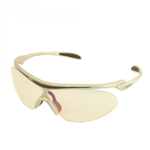 Briko Vintage Glasses Sports By Themselves Unisex Endure Silver 014089pds.d9