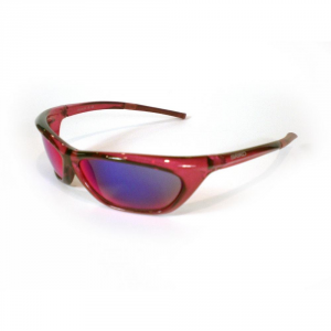 Briko Vintage Glasses Sports By Themselves Unisex Prowler Red 014090ves.g5