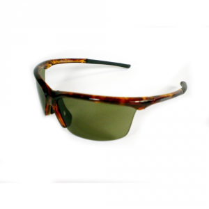 BRIKO VINTAGE Glasses Sports by themselves Unisex NITROTECH Leopard 014131JQS.L7