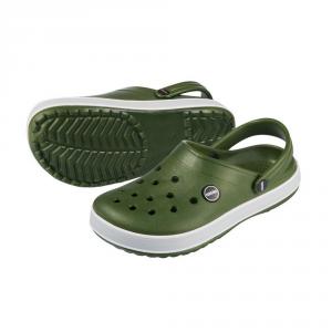 Stocker Socket Olive Garden Tg.40 Footwear