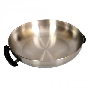 COBB Pentola plancha - Accessori barbecue