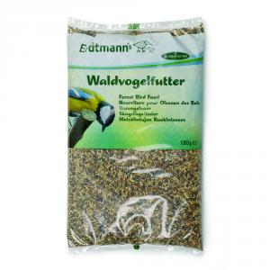 ERDTMANN Mangime Uccelli Selvatici Alimenti Uccelli