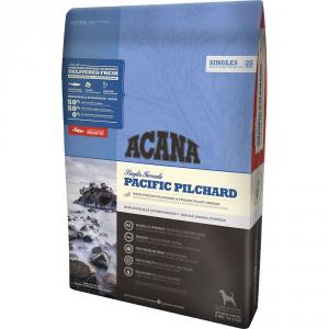 ACANA Singles Dog Pacific Pilchard KG. 2 Cibo Secco Per Cani