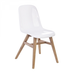 Bizzotto Talis Chair Wood Furniture From Outside