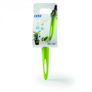 G.f. Aquaflora Holiday Lime From Irrigation Sprinklers Standar