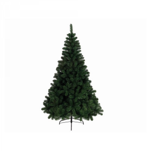 Everlands Pino Imperial Measurement 180cm / 525 Branches Christmas Tree And Decorations