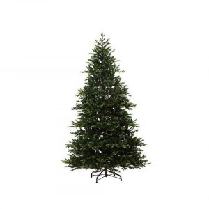 Everlands Kingswood 180cm Fir Tree And Decorations
