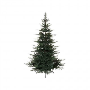 Everlands Greenwich 180cm Fir Tree And Decorations