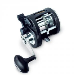 Fin-nor Reel Sportfisher Trolling Reels Equipment Fishing 0335030