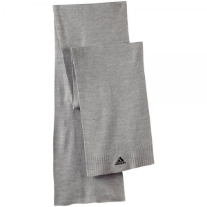 ADIDAS Sciarpa Corporate Scarf Sciarpa Accessori Casual W57448