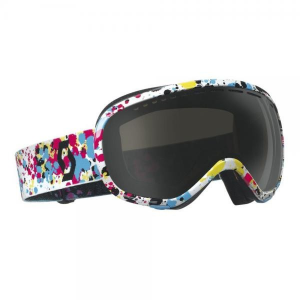 Scott Off Grid To Macchie Scott Glasses Accessories Skiing 224151