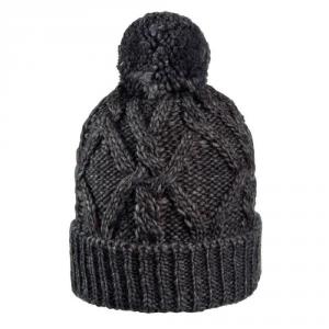 MARINI SILVANO Cappello lana alpaca pompon MARINI SILVANO Casual 61425512