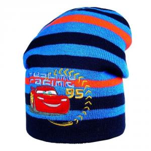 Marini Silvano Cap Disney Cars Hats Accessories Casual 60815312