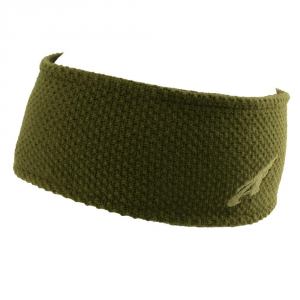 Arnette Band Unisex Green Dark 022913 Internal Rivestito