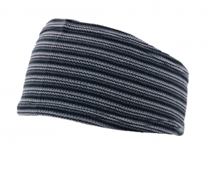 ARNETTE Band Unisex Blau Weiß 022914 Elastisch