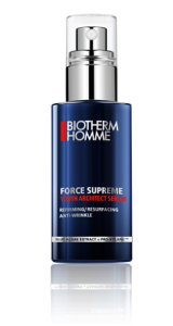 BIOTHERM Homme Force Supreme Youth Architect 50 Ml Cura Del Corpo E Bellezza
