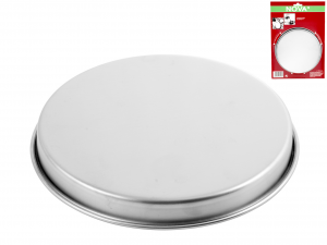 FRABOSK CASALINGHI Copripiastra inox medio cm16 Utensili da cucina