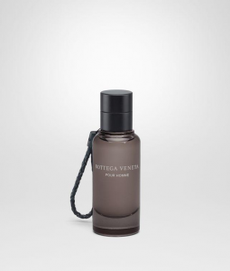 BOTTEGA VENETA Art Travel Acqua Profumata 20 Ml Fragranze E Aromi