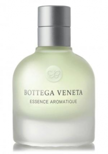 BOTTEGA VENETA Essence Aromatique Acqua Di Colonia 200 Ml