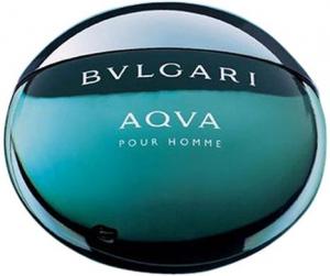 BULGARI Aqua Pour Homme Acqua Profumata 100 Ml Fragranza Uomo