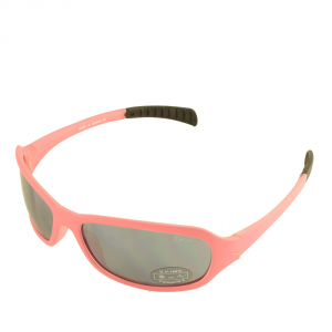 X3 BY BRIKO Sunglasses Time Free Woman GIAVA ACTIVE Pink 034023-WV