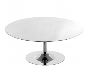 GIERRE Raise Cake Stainless steel 27 cm 11 cm Pastry Furniture Table
