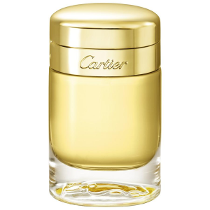 CARTIER Baiser Volè Essence De Parfum Profumo 40 Ml Fragranze E Aromi