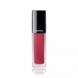 CHANEL Ink Rouge Allure - 150 Üppige Lippenstift Make Up Lippen
