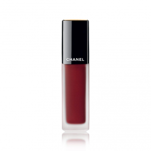 CHANEL Rouge Allure Ink - 154 Experimente Rossetto Make Up Labbra Trucco