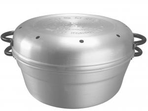PARDINI Forno alluminio versilia pardin 138v Elettrodomestici per la casa