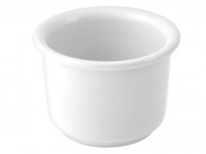OTTINETTI Cuenco Porcelana Altaxpiccole 10 cm Servicio
