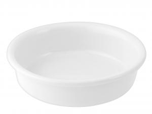 OTTINETTI Cuenco Porcelana Bassaxpiccole 14 cm Servicio