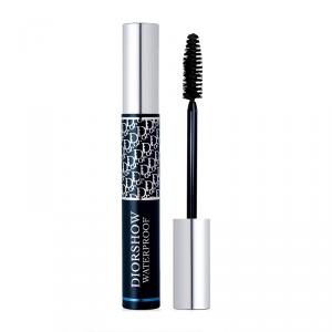 DIOR Mascara Diorshow Waterproof 689 Chataigne Make Up Occhi Trucco e Cosmetici