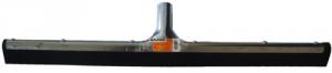 Spatola Maurer Per Pavimenti Stendibuiacca Cm 45 Edilizia