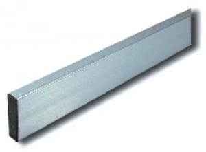 Stadia Alluminio Cm 400 Mm 100X25 Edilizia Strumenti Livellatura