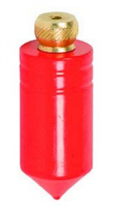 Lead Iron Cylindrical For Masons gr 400 Construction Tools Leveling