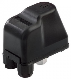 Pressostato Regolabile Per Autoclavi 1,4-4,6 Bar Idraulica Pompe Elettriche