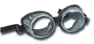 Safety glasses Lenses Neutral With Elastic Ce Tools Welding