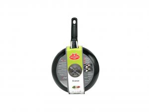 BALLARINI Padella antiaderente bassa firenze un manico cm18 Pentole Cucina
