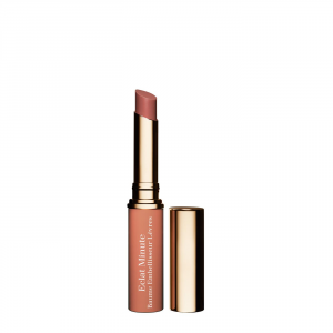 CLARINS Eclat Minute Baume Embellisseur Levres 06 Rosewood Make Up Rossetto