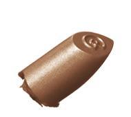 COLLISTAR Rossetto Puro 09 Nudo Make Up E Trucco Labbra