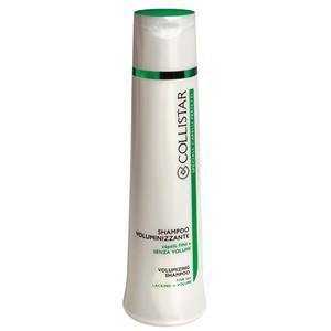 COLLISTAR Speciale Capelli Perfetti Shampoo Volumizzante 250 Ml
