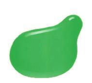 COLLISTAR Polnische Gloss Effect Gel 534 Green Dynamic Nägel Maniküre