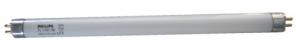 MAURER Lampada Per Eletroinsetticida 6-12 Linea Casa Cattura Insetti