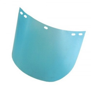 Visor Replacement For Visors 082586 Accident prevention Protection