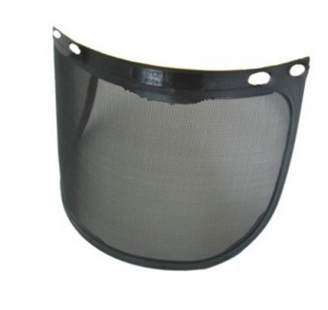 Visor Replacement For Visors 082587 Accident prevention Protection