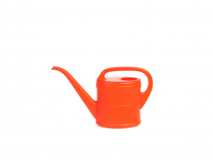 ADRIATICA Watering can Lt 2 Accessory Gardening