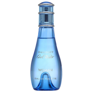 DAVIDOFF Cool Water Donna Acqua Profumata 30 Ml Fragranze E Aromi