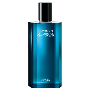 DAVIDOFF Cool Water Acqua Profumata 40 Ml Fragranze E Aromi