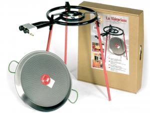 VAELLO Fornellone contrepp conpaell Elettrodomestici per la casa